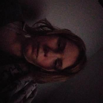 jojog97_Idaho_Single_Female