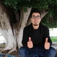 raghebd9's profile photo