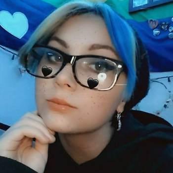 ameliadownesmcguines_Montana_Single_Female