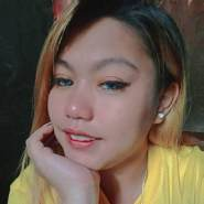 sherilynp994262's profile photo