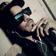 aabydb339496's profile photo