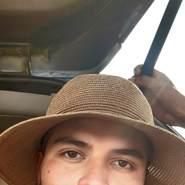 josejoels530524's profile photo