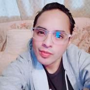 rodrigor271278's profile photo