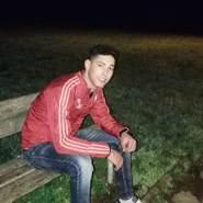 badarl228800's profile photo