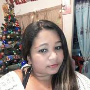 johana816782's profile photo