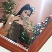 patriciad198599's profile photo
