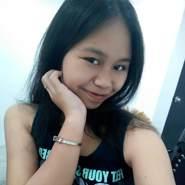 nichiiy's profile photo