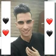 hmouza's profile photo