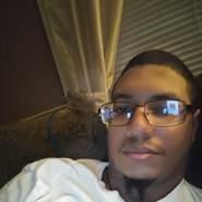 deandrej489329's profile photo