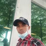 agungs845063's profile photo