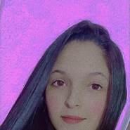 babypatty458015's profile photo