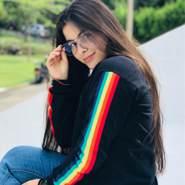 natalyg295768's profile photo