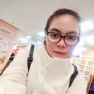 nana919311's profile photo