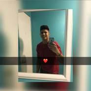 hectorj43093's profile photo