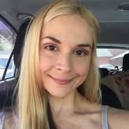 bellahsi's profile photo