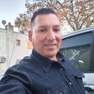 useroj53642's profile photo