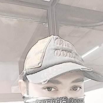 userhujx68_Krung Thep Maha Nakhon_Độc thân_Nam
