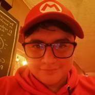 danieldominguez66's profile photo