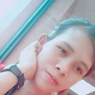 nellat639106's profile photo