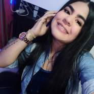 EvalunaPW's profile photo