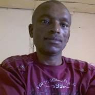 sonwaos's profile photo