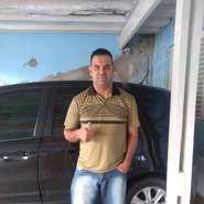 fernandoa229431's profile photo