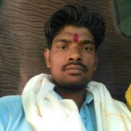 bhuvaneshwara's profile photo