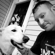 robinson457_6's profile photo