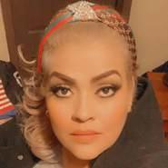 MaricelaGuevara's profile photo