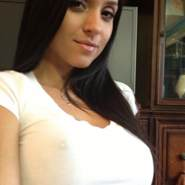 joyc448's profile photo
