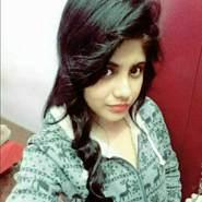 riyas247111's profile photo