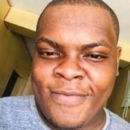 samsona262953's profile photo