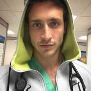 derrickmorrison71's profile photo