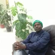 abrahams819337's profile photo