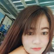 user_luh82's profile photo