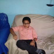 abnera272661's profile photo