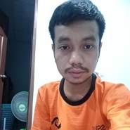 userhbk8479's profile photo