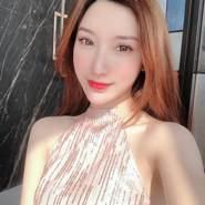 doraf788222's profile photo