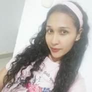 gleyg42's profile photo