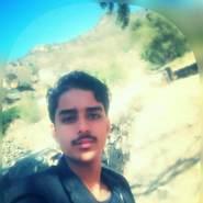 smaa490's profile photo