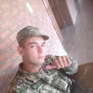 isidoroa188998's profile photo