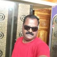 selvaraja680455's profile photo
