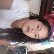 mariaj497688's profile photo