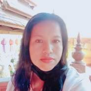 mais922's profile photo