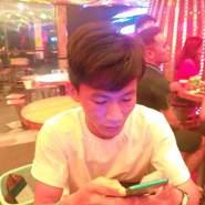 len5152's profile photo
