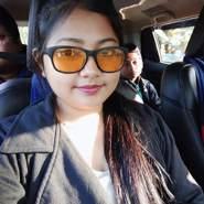 sanny956189's profile photo