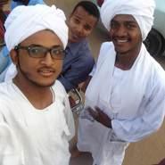 mustafad645705's profile photo