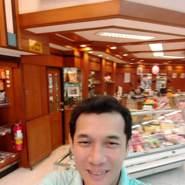 eakkasitc's profile photo