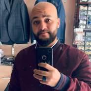 ahmed913699's profile photo
