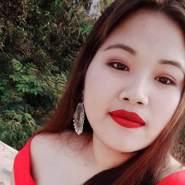 minaka686771's profile photo